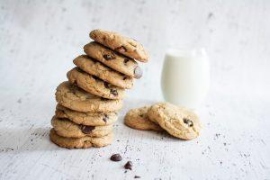 galletas-satisfacción