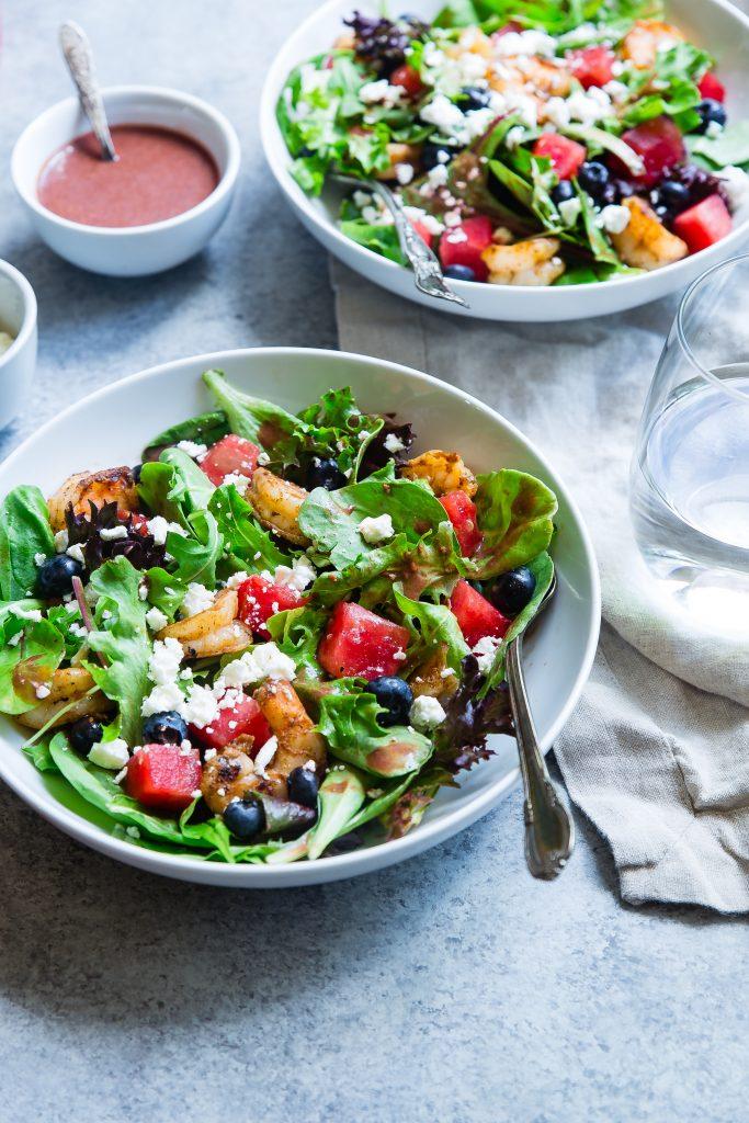 frutas y verduras disminuyen el colesterol